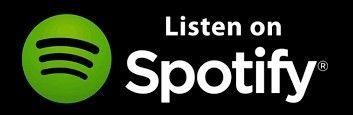 Listen on Spotify icon